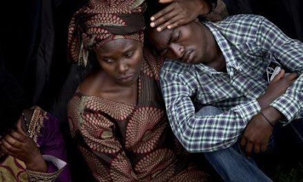 Rwanda : Annick Kayitesi prépare son retour en librairie
