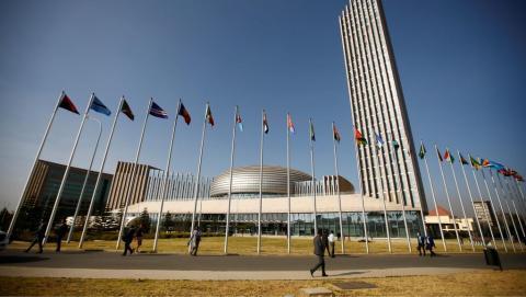 Union africaine: Derniers réglages de la réforme Kagamé