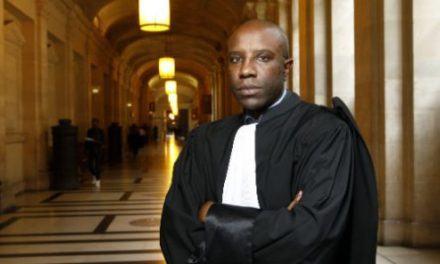 Génocide des Batutsi au Rwanda : interview avec l'avocat qui a changé la loi française sur le négationnisme