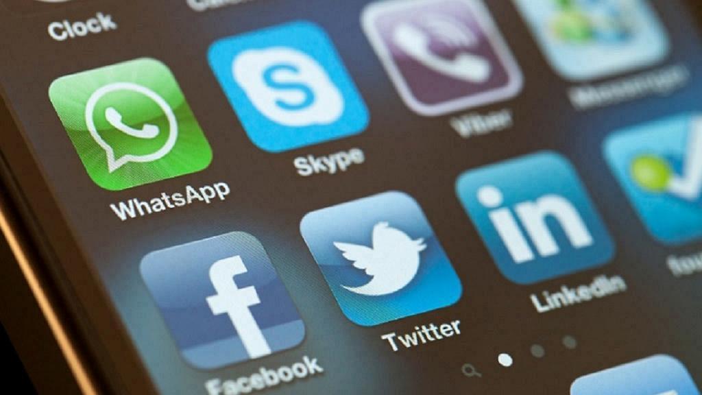Rwanda : la commission électorale renonce au contrôle des réseaux sociaux