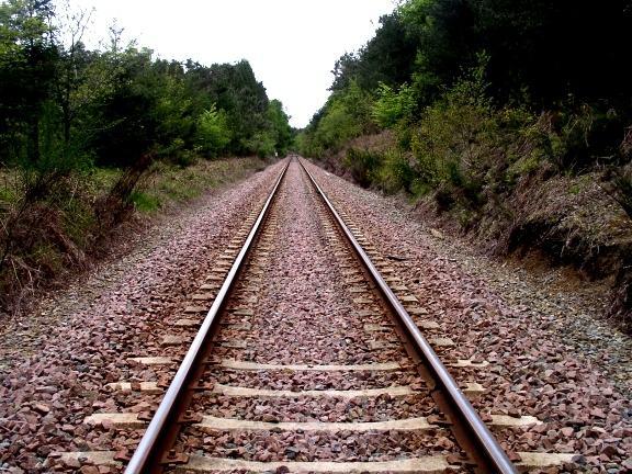 Le Rwanda bénéficie du nouveau chemin de fer kenyan