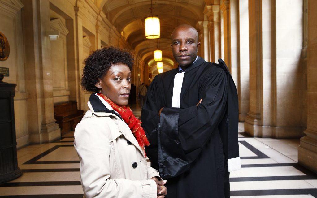 Génocide contre les Batutsi : grâce à eux, la négation des crimes subis par les Batutsi est désormais punie par la loi française