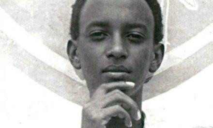 Comment une reine a sauvé la vie de Paul Kagame