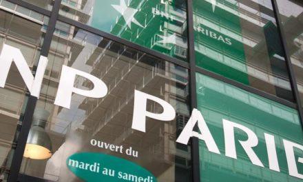 Génocide des Batutsi rwandais : une plainte déposée contre BNP Paribas