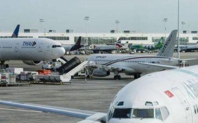 RwandAir se prépare à entamer ses vols Kigali-Bruxelles en juillet