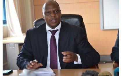 NEC yapfundikiye kwakira kandidatire yakiriye batandatu bashaka kuyobora u Rwanda