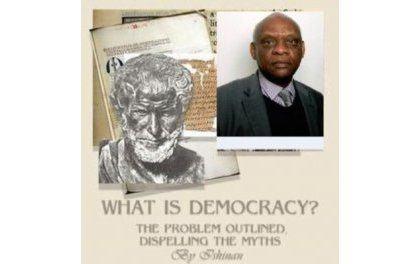 De la démocratie directe et de ses évolutions : Le cas d'Athènes et du Rwanda précolonial