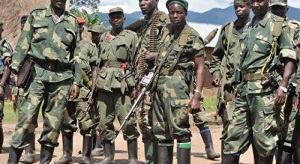 KIVU : Quand les FDLR Transforment les Massacres et Viols à l'Est en Guerre « Sainte »