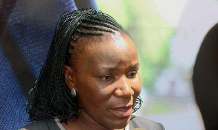 Le Malawi déplore des incidents entre Burundais et Rwandais sur son sol