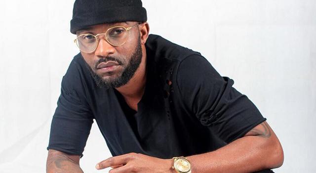 Fally Ipupa adresse un message de réconfort à ses fans après l'annulation de son concert de Paris