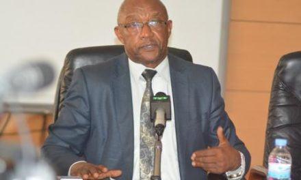 Rwanda: la commission électorale renonce au contrôle des réseaux sociaux