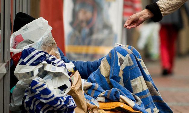 USA : Des Scientifiques Révèlent Comment Vaincre la Pauvreté : le Cas du Rwanda