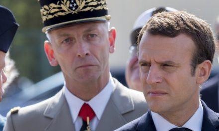 François Lecointre a-t-il «défendu les auteurs du génocide contre les Batutsi du Rwanda» ?