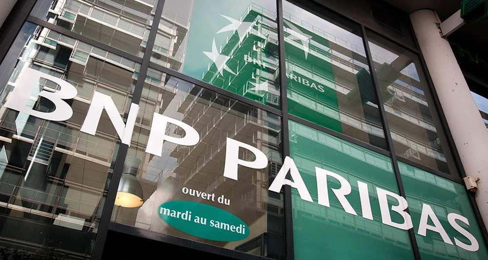 BNP et le génocide contre les Batutsi du Rwanda le secteur de la finance doit rendre des comptes !