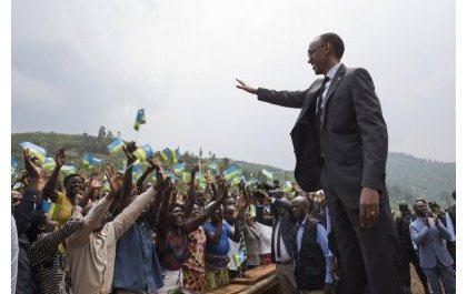 4 juillet : 23ème journée de Libération à Nyabihu : Plus de création de richesses