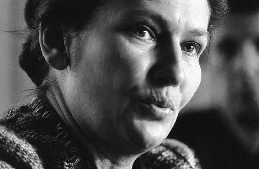 Mort de Simone Veil, icône de la lutte pour les droits des femmes