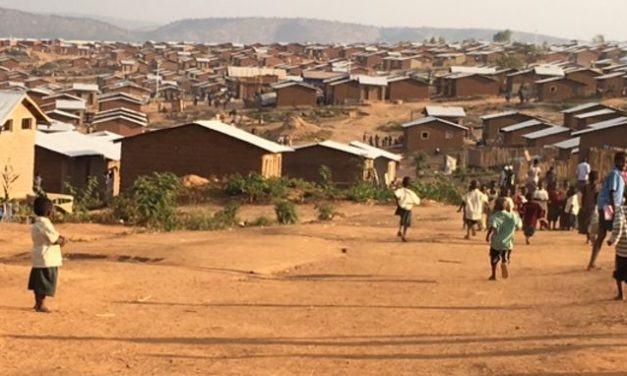 Dans le camp rwandais de Mahama, l'angoisse des réfugiés du Burundi