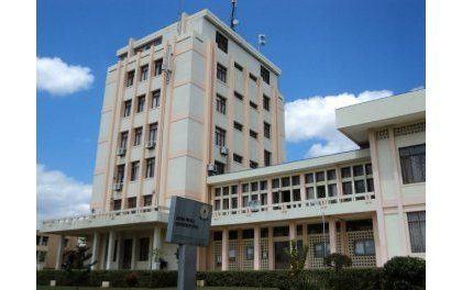 U Rwanda rwegukanye igihembo ku Isi kubw'ikoranabuhanga muri serivisi z'ubutabera