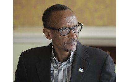 Le Rwanda espère approfondir la coopération avec la Chine