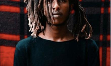 Un rwandais nominé aux «Kenya Fashion Awards» (Soutenez-le – voir article)