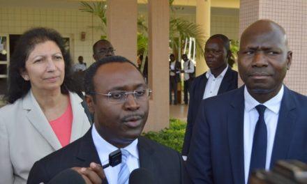 Le Rwanda en première position des pays subsaharien dans le classement de «l'Évaluation des politiques et des Institutions nationales» (CPIA – Banque Mondiale)