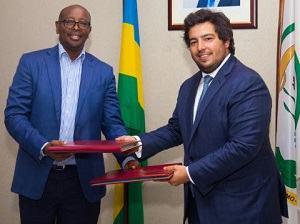 RWANDA : Kigali Signe l'Accord de Concession de la du Deuxième Aéroport International.