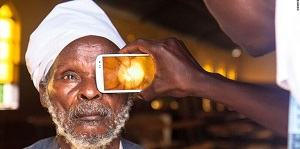SANTE : L'e-santé, le Grand Espoir de l'Afrique