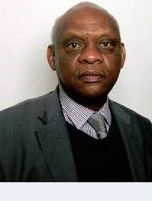 ANALYSE : AFRIQUE, la Guerre de Libération Continue