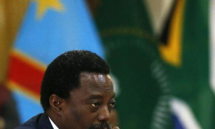RDC : un nouveau rapport international accable le clan Kabila