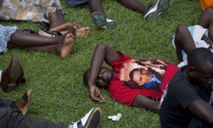 France-Rwanda : les « sages » feront-ils ouvrir les archives?