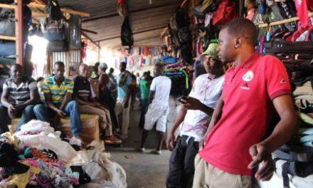 Libre-échange avec les Etats-Unis: Rwanda, Tanzanie et Ouganda sous pression