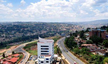 Le Rwanda en bonne position pour l'indice de développement durable au niveau de l'Afrique sub-saharienne