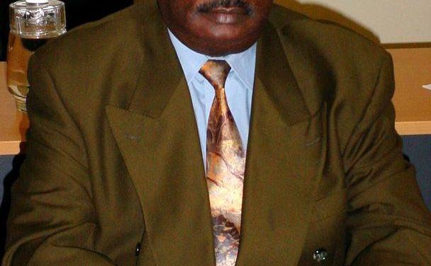 Pas de visa en France pour un ex-dignitaire Hutu  rwandais( Protais Zigiranyirazo)