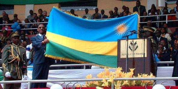 Le Rwanda refuse le visa à une délégation diplomatique française
