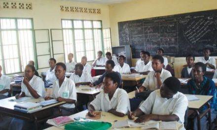 Rwanda: l'épineuse question de l'enseignement du génocide
