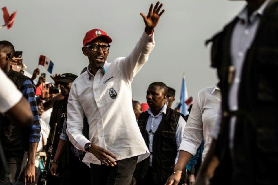 FRANCE-RWANDA : Sortir au Plus Vite de l'Impasse Politique et Diplomatique
