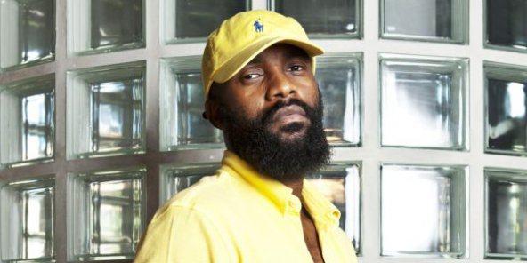 Fally Ipupa : « Le Congolais ne doit plus combattre le Congolais »