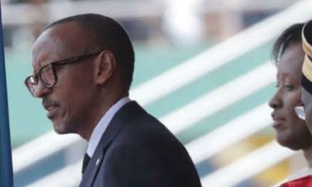Rwanda : Paul Kagame a-t-il répondu à Emmanuel Macron ?