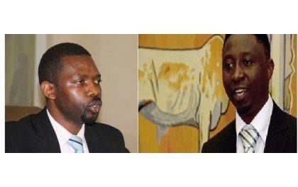 Radioscopie d'une opposition constructive rwandaise : une impréparation écoeurante