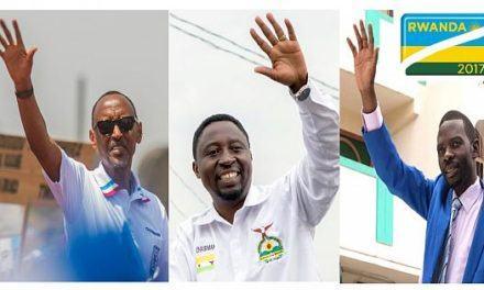 Présidentielle au Rwanda : la diaspora a débuté son vote