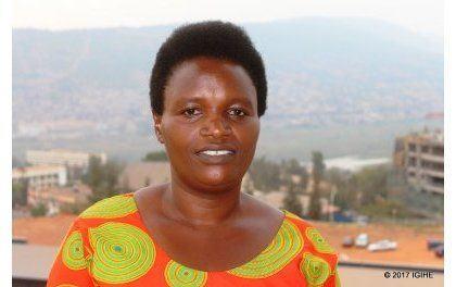L'Education sexuelle rwandaise de la fille : Pas d'excision, On étire les parties sexuelles, on en fait une affaire lucrative