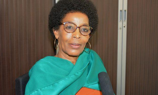 Analyses : La Journaliste Mukamabano scrute l'opposition Rwandaise