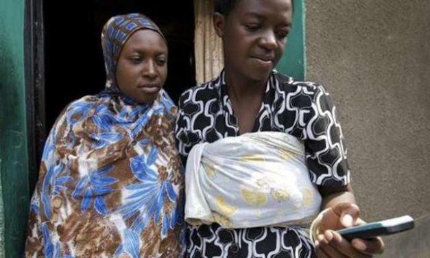 Rwanda : « Grâce à RapidSMS, la mortalité infantile est tombée à 31 pour 1 000 naissances »