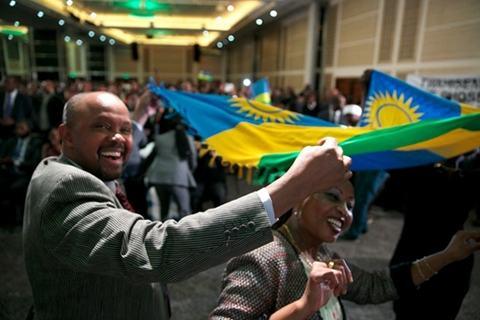 Édito d'Alain BILLEN: Élections présidentielles : La diaspora rwandaise vote aujourd'hui, un instant de vérité !