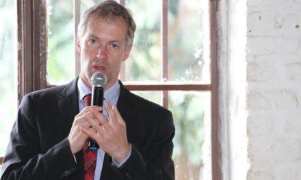 Élections Rwanda : L'Ambassadeur de Belgique à Kigali, estime que les Rwandais ont fait un « excellent » choix qu'ils ne regretteront jamais !