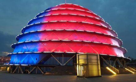 RWANDA : En Passe de Devenir la Première Destination du Tourisme d'Affaires en Afrique selon la BM