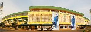 GENOCIDE MEMORIAL : Les « Hommes Debout » au Nom du Rwanda