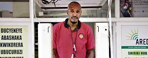 RWANDA : Des Nouveaux Entrepreneurs
