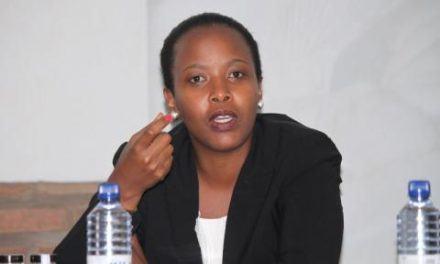 Le Rwanda mise sur les services