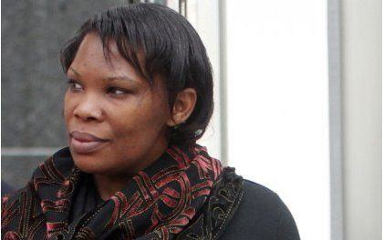 USA : Rejet de l'appel de Béatrice Munyenyezi ; Dix ans de prison et extradition